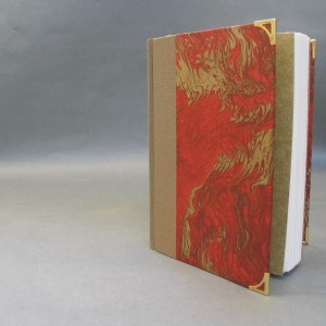 journals blank