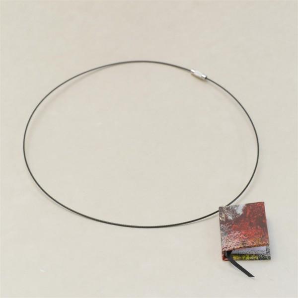 piggelmee_necklacelarge23
