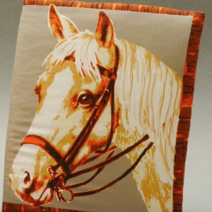 piggelmee_ringbinderhorse2