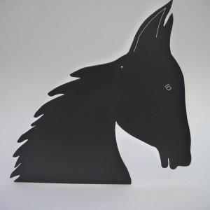 Piggelmee_horsemedium
