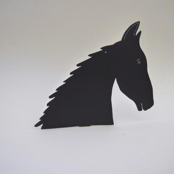Piggelmee_horsesmall