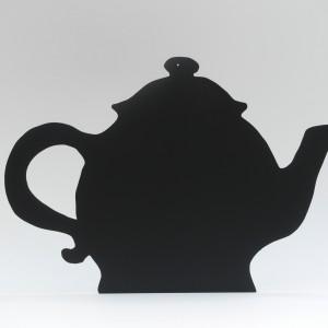 Piggelmee_teapotlarge