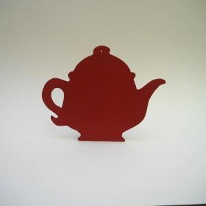 Piggelmee_teapotsmall