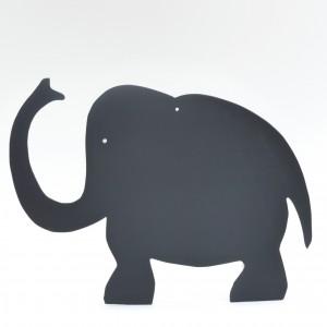 piggelmee_mammoth2