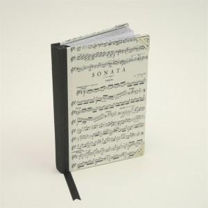 piggelmee_notebookblank