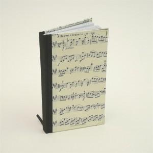 piggelmee_notebookruled5