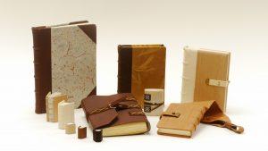 ox-bindery-piggelmeebooks-insp-verkleind